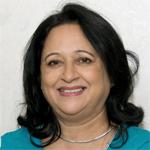 Tara Swaminathan, singer