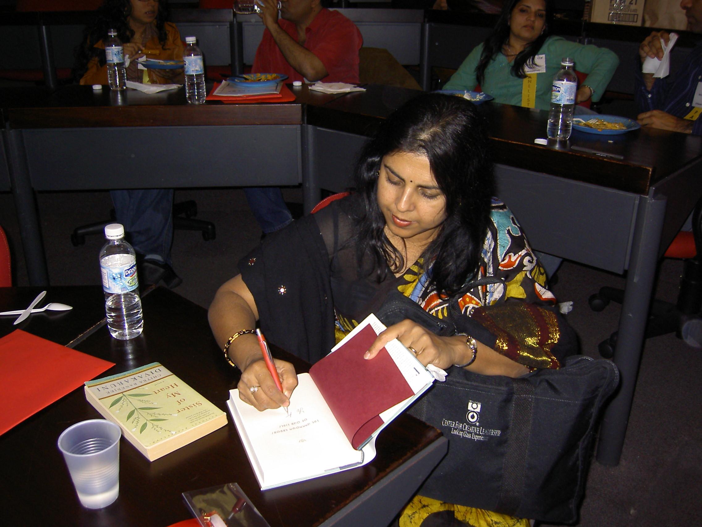 Mother tongue essay amy tan